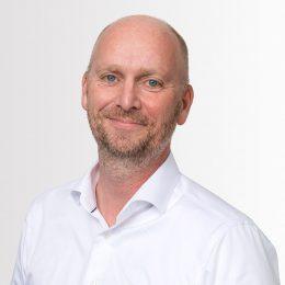 Wim Heuvelman